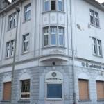 AfD wirkt - Problemimmobilien