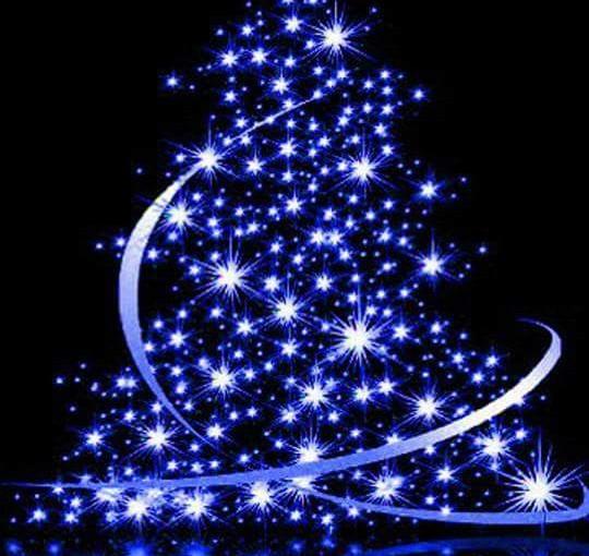 Wir wünschen ein gutes, gesundes und erfolgreiches neues Jahr!