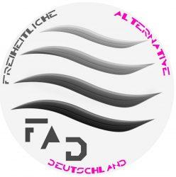 FAD – Freiheitliche Alternative Deutschland